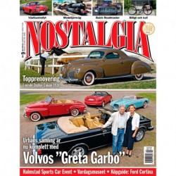 Nostalgia nr 9 2013