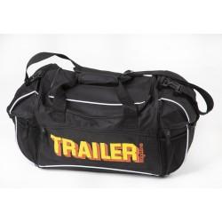 Sportbag Trailer