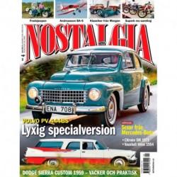 Nostalgia Magazine nr 4 2020