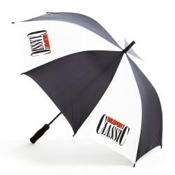 Paraply Bilsport Classic