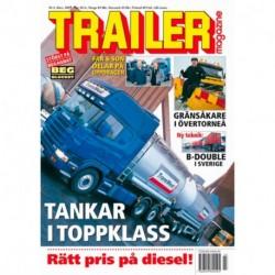 Trailer nr 3  2001