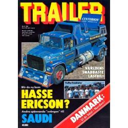 Trailer nr 8  1981
