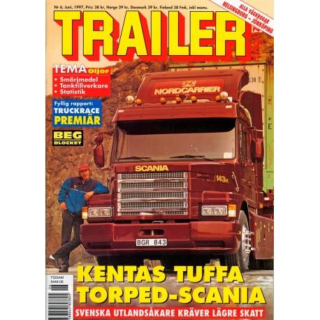 Trailer nr 6  1997
