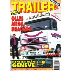 Trailer nr 2  1996